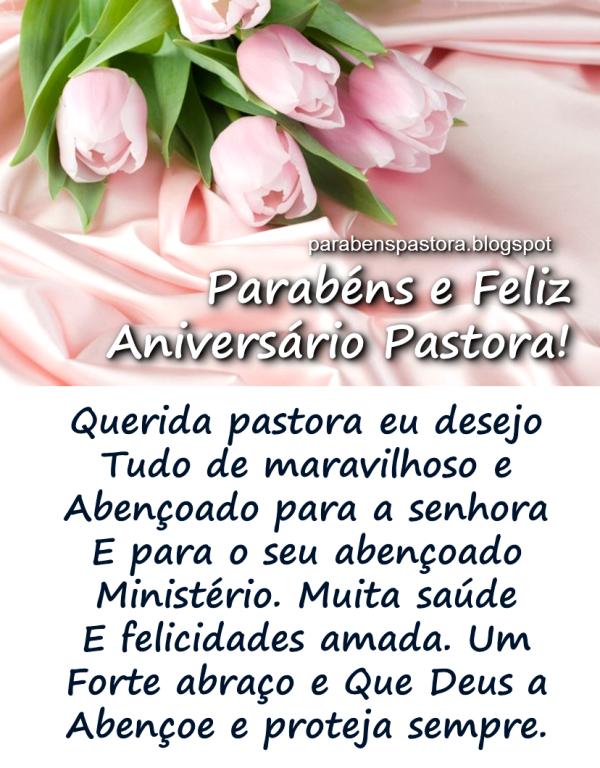 mensagem de aniversário para pastora 1 (17)