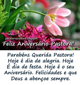 mensagem de aniversário para pastora 1 (18)