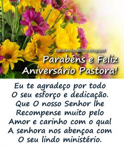 mensagem de aniversário para pastora 1 (19)