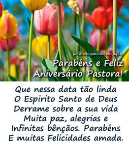 mensagem de aniversário para pastora 1 (2)