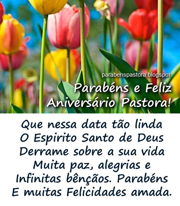 Mensagens de Evangélica para Facebook - recadopop.com