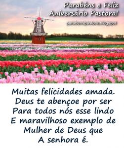 mensagem de aniversário para pastora 1 (3)