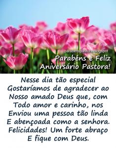 mensagem de aniversário para pastora 1 (4)