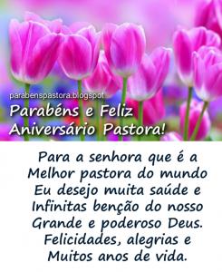mensagem de aniversário para pastora 1 (5)