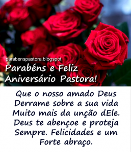 mensagem de aniversário para pastora 1 (6)