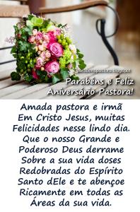 mensagem de aniversário para pastora 1 (7)