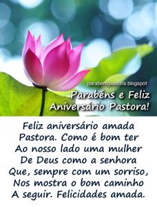 mensagem de aniversário para pastora 1 (8)