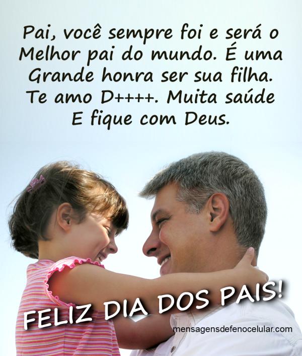 mensagem para o dia dos pais ddrkjmj6