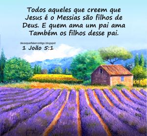 Palavra de Deus para Hoje - Serviço fdrjnn