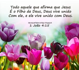Palavra de Deus para Hoje - Vida Nova dsew4jnhn