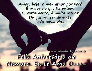 Mensagem de aniversário de namoro para celular e whatsapp (16)