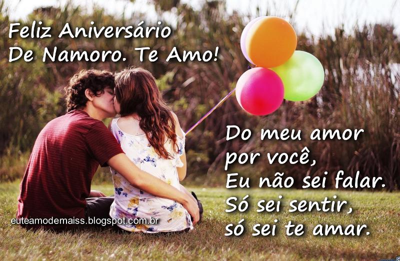 Mensagem de aniversário de namoro para celular e whatsapp (18)