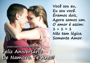 Mensagem de aniversário de namoro para celular e whatsapp (2)