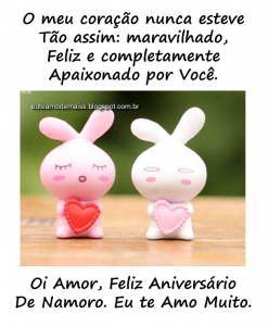 Mensagem de aniversário de namoro para celular e whatsapp (6)