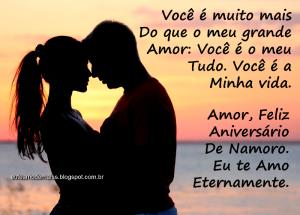 Mensagem de aniversário de namoro para celular e whatsapp (7)