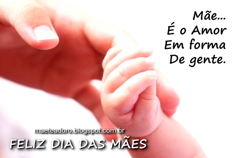 mensagem para o dia das mães fdb9t5