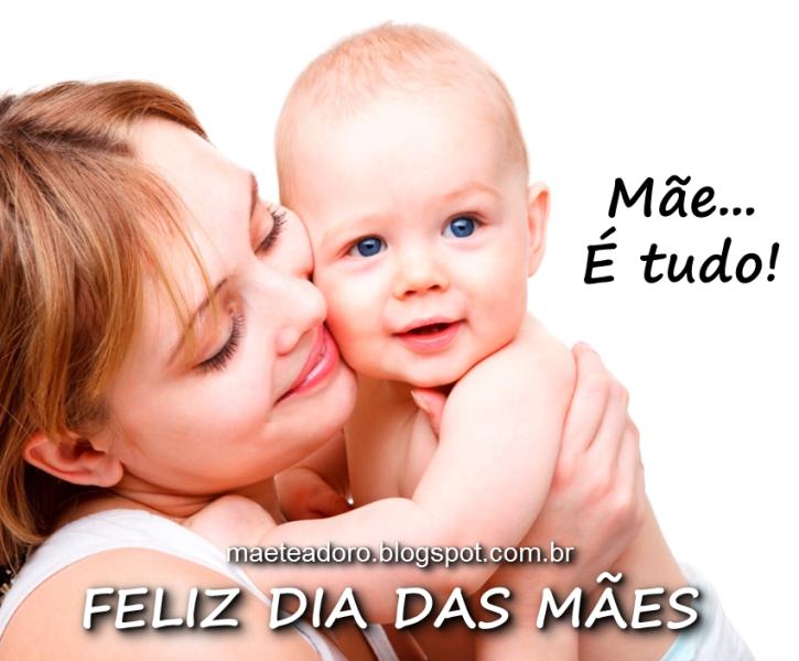 mensagem para o dia das mães fdbvnh