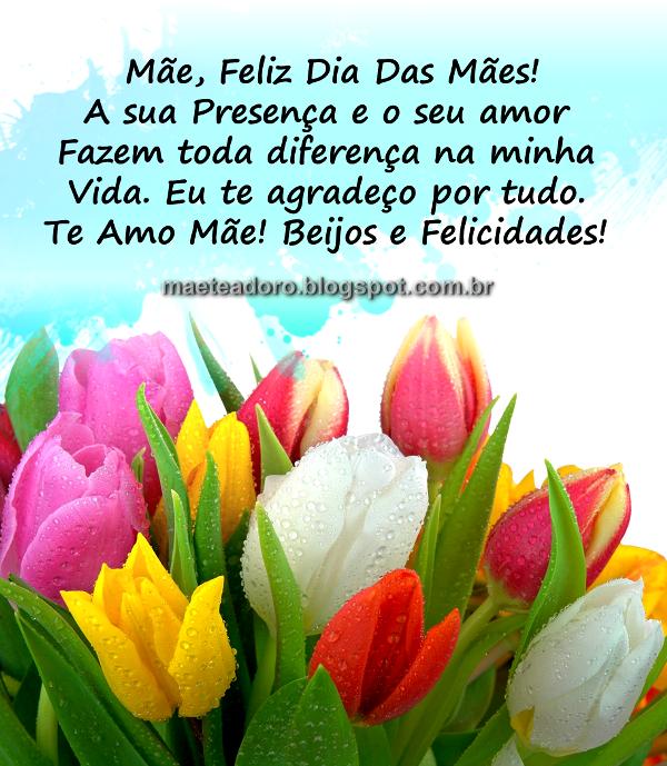 Mensagem de Celular e Whatsapp para o Dia das Mães 1 (7)